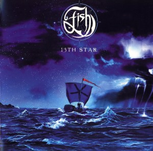 Fish-13th-Star-Front