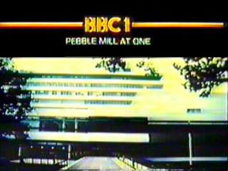 bbc1_1982_still_pebble_mill
