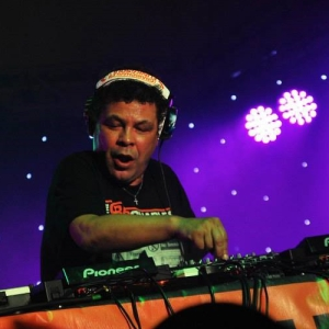 craig-charles-funk-and-soul-blackpool-christmas-ball