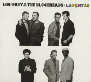 Ian-Dury-Laughter-445497