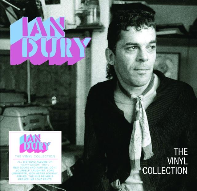 IanDury_Vinyl_2D