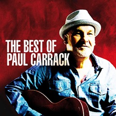 paul-carrack-best-of