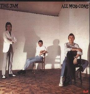 The-Jam-All-Mod-Cons-325581