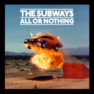 the-subways-all-or-nothing