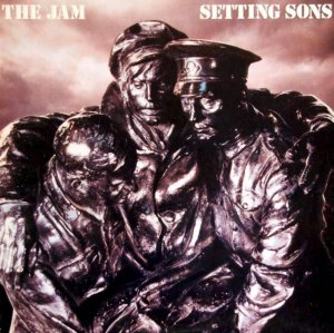 Up-Front_The-Jam_Setting-So