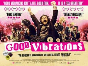 2013-10-16-GoodVibrations