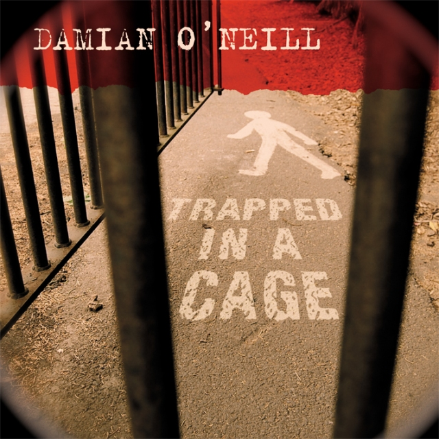 DONeill_Trapped_web