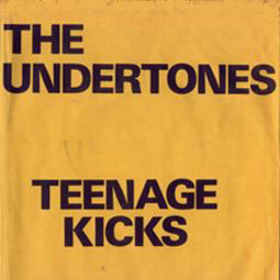 Teenage_Kicks_2