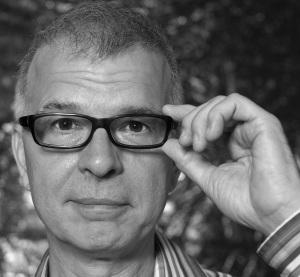 TV Times: Hazel's dream producer, Tony Visconti
