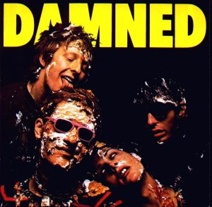 damned-damnedfront_0