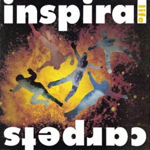 inspiral-carpets-life-dung8-560x560