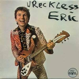 Wreckless_Eric_LP