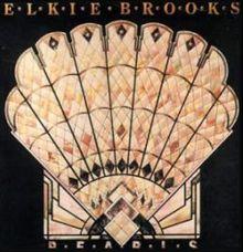 220px-ElkPEARLS
