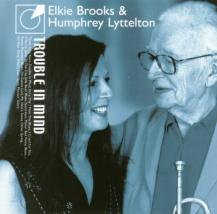 Elkie_Brooks_and_Humphrey_Lyttelton_-_Trouble_in_Mind