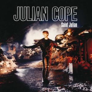 Saint+Julian+JulianCope_SaintJulian_Bklt16p