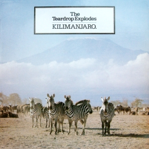 The_Teardrop_Explodes_-_Kilimanjaro_