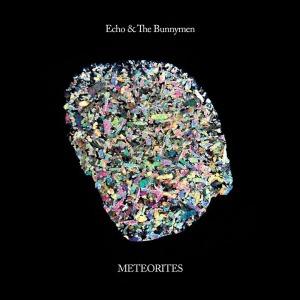 Echo-The-Bunnymen