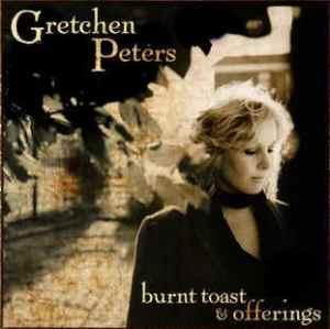 Gretchen_Burnt_Toast