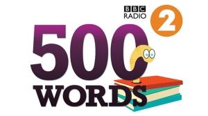 BBC-500-words