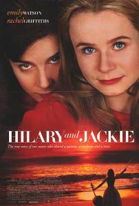 Hilary-and-jackie-poster