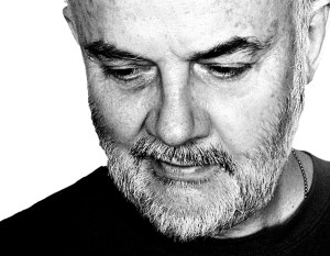 Helping Hand: John Peel's early support helped Attila the Stockbroker find his feet