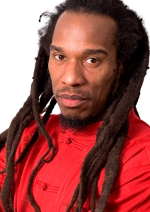 Rasta Folkie: Benjamin Zephaniah gets serious
