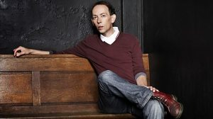 Roadie Stint: Steve Lamacq contemplates his early  days on the road with Attila the Stockbroker