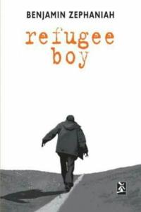 refugee_boy
