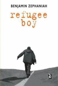 refugee_boy