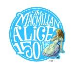 Alice 150 Logo