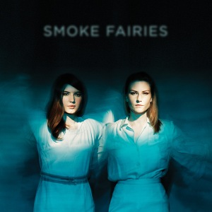 Smoke-Fairies_Promo-Cover_web