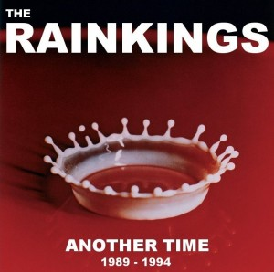 The-Rainkings-Another-Time-2-300x298