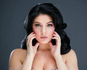 Tower Talent: Lucy Kay