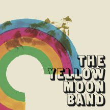 Side Project: Mathew had a spell with The Yellow Moon Band between Dodgy incarnations