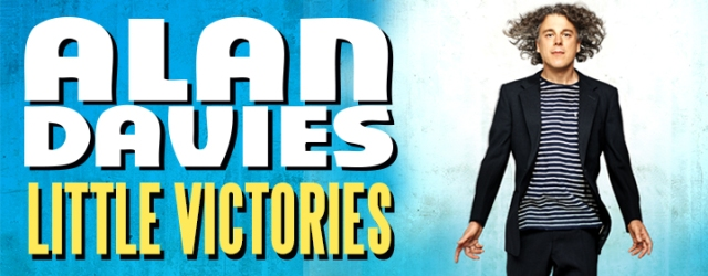 alan-davies-little-victories