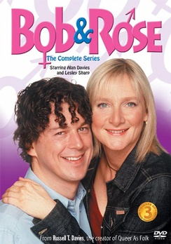 Bob--Rose-The-Complete-Series