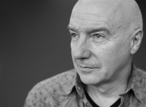 Pistols Offer: Midge Ure