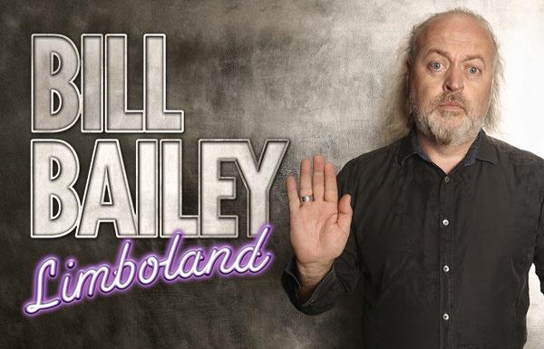 Show_BillBaileyLimboland