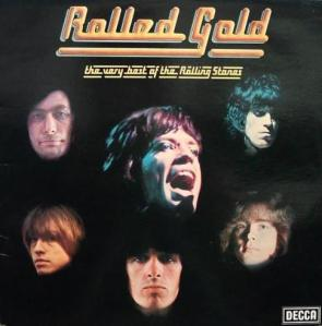 Rolled_Gold_-_The_Very_Best_of_the_Rolling_Stones_(album_cover)