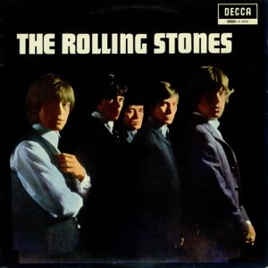 Rolling+Stones+The+Rolling+Stones+-+Alta+Fide+52981