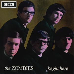 Begin_here_decca
