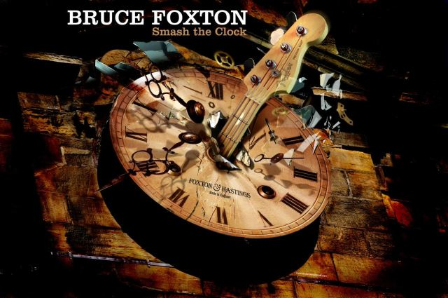 Bruce-Foxton-Smash-the-Clock-cover-jpg