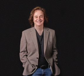Sixties Survivor: Colin Blunstone