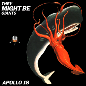Apollo_18_album_cover