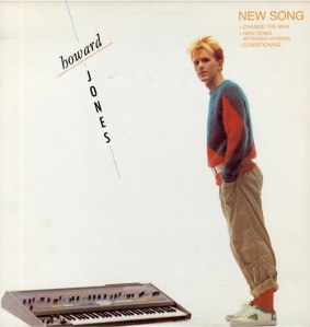Howard+Jones+New+Song+550366