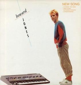 Howard+Jones+New+Song+550366
