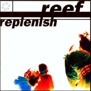 Reef-Replenish