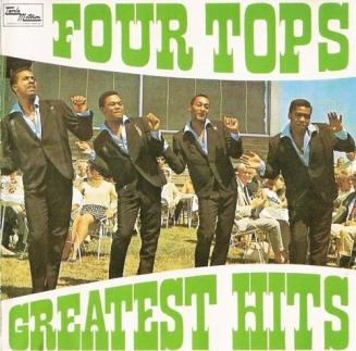1338622693_the-four-tops-greatest-hits