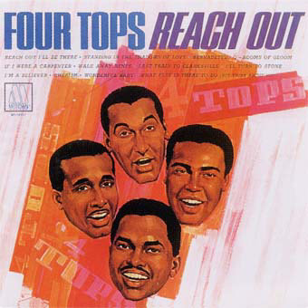 Fourtops-reachout-album