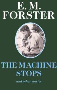 machine_stops